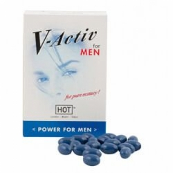 V-Active капсулы для мужчин - 1 шт